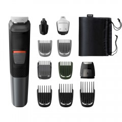 PHILIPS MG5730/15, 80min, Wet&Dry 11 во 1 Мултистајлер