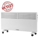 Iskra PN 2500 2,5kW електрична панелка -OUTLET