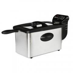 Rohnson R285 Deep Fryer