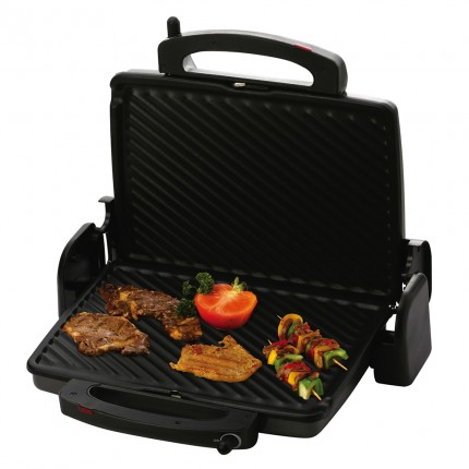 BAUER GRIL TOSTER GT-01 2000W ТОСТЕР