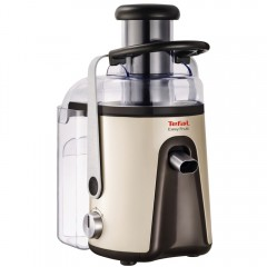 TEFAL ZE-585D38 Easy Fruit голем соковник