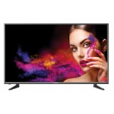 NEO LED TV-32LEHDT2 Телевизор