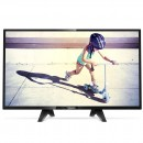 PHILIPS 32PHS4132/12 ledTV