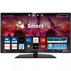 Philips 32PHS5301 Smart LED Телевизор