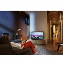 "HD LED TV SCHNEIDER 32SL55, 32""(81cm), Android TV, WiFi"