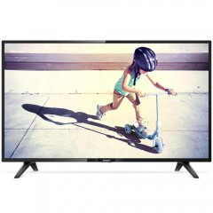 PHILIPS 39PHS4112/12 ledTV