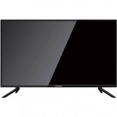 FAVORIT LED TV-40DN4P4T2