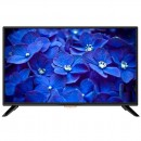 Fuego 32 FG 3700 LZT LED TV