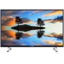"HITACHI 32HB6T41A 32"" SMART LED Телевизор"