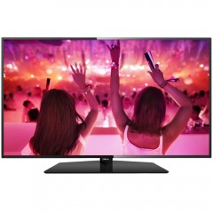 PHILIPS 43PFS5803/12 SMART LED TV