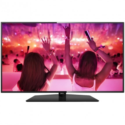 PHILIPS 43PFS5301/12 FHD SMART LED TV