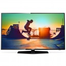PHILIPS 50PUS6162/12 4K Ultra Slim Smart LED TV