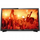 PHILIPS 24PHS4031/12 LED ТЕЛЕВИЗОР