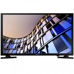 SAMSUNG UE-32N4002 HD LED TV