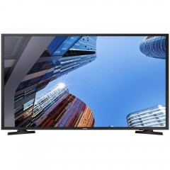 SAMSUNG UE-40M5002 FULLHD LED TV