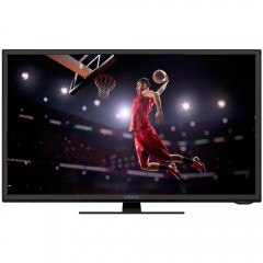 VIVAX IMAGO LED TV-49LE75SM, FHD SMART TV