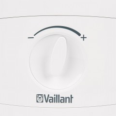 Vaillant VED 18 проточен болјер  ( ел. склопка )