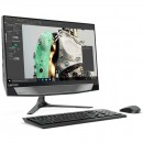 LENOVO All-in-One 720-24IKB