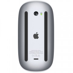 Apple Magic Mouse 2 (2015)