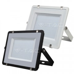 V-TAC Floodlight SMD LED Рефлектори