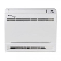 GREE Console GEH12AA-K6DNA1A inverter