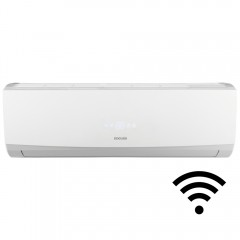 Sinclair ASH-13AIZ 3,6kW DC INVERTER WIFI
