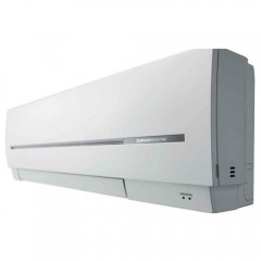 Mitsubishi Electric MSZ-SF50VE 5,5 kW Климатизер Инвертер